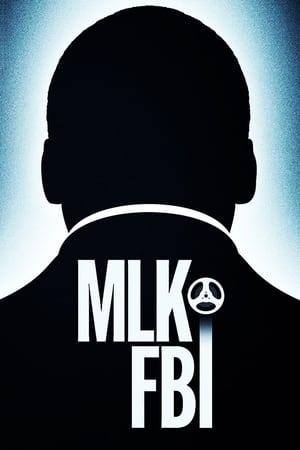 MLK/FBI (2020)