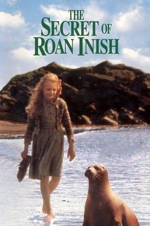 The Secret of Roan Inish streaming