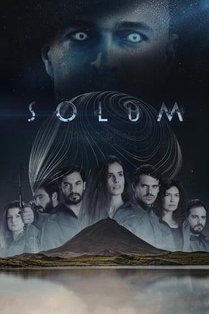 فيلم Solum مترجم