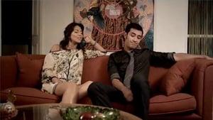 Captura de Grado 3 (2009)