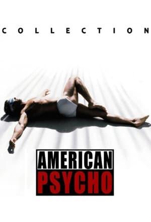 Assistir Psicopata Americano Coleção Online Grátis HD Legendado e Dublado