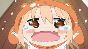 Himouto! Umaru-chan Capítulo 7