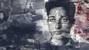 The Case Against Adnan Syed (2019), serial documentar online subtitrat în Română