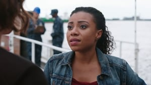 NCIS: Nowy Orlean Sezon 2 odcinek 6 Online S02E06