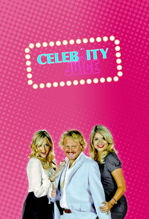 Watch Celebrity Juice Full Movie