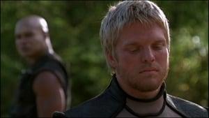 Stargate SG-1 Saison 6 Episode 18