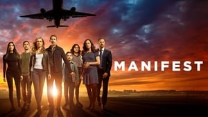 Manifest Season 3 Episode 3
