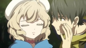 download Kyokou Suiri Episode 2 sub indo