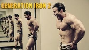 Generation Iron 2 (2017), filme online HD subtitrat în Română