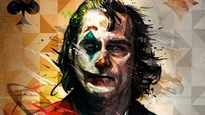 Captura de Joker (Guasón) (2019)