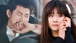 Cheongdam Dong Alice: Season 1 Episode 14