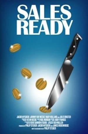 Sales Ready-Mary Holland