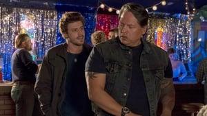 Midnight, Texas Season 1 Episode 4