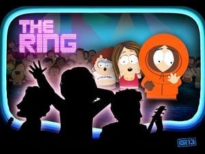 South Park: 13×1