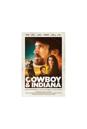 Cowboy & Indiana Movie Watch Online