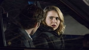 Good Girls Staffel 1 Folge 9