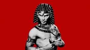 Yul Brynner: The Magnificent (2020)