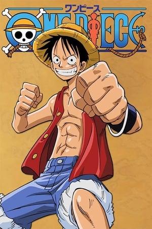 Play One Piece KAI