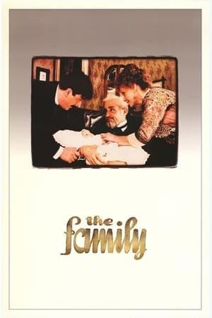 The Family-Azwaad Movie Database