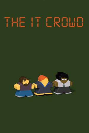 It Crowd Stream