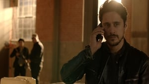 Queen of the South: 2×12