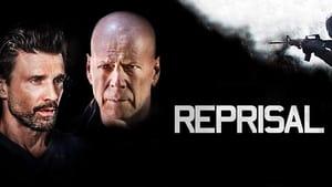 Reprisal – Răzbunare (2018), online subtitrat in limba Româna