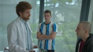 Elite Histórias Breves: Omar Ander Alexis: Temporada 1 Episódio 3