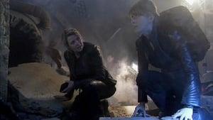 Watch S5E1 - Stargate Atlantis Online
