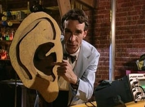Bill Nye the Science Guy - Sound Wiki Reviews