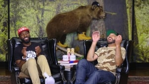 Desus & Mero Season 1 : Wednesday, June 21, 2017