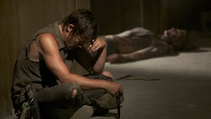 The Walking Dead Staffel 3 Folge 6