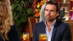 The Young and the Restless Season 45 :Episode 23  Episode 11276 - October 03, 2017