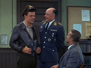 Hogan's Heroes Season 3 Episode 7