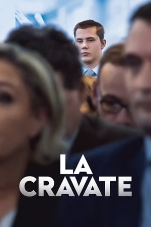 Film La Cravate streaming VF gratuit complet
