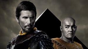 Exodus: Dioses y Reyes Película Completa HD 720p [MEGA] [LATINO] 2014
