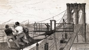 English movie from 0: Brooklyn Bridge