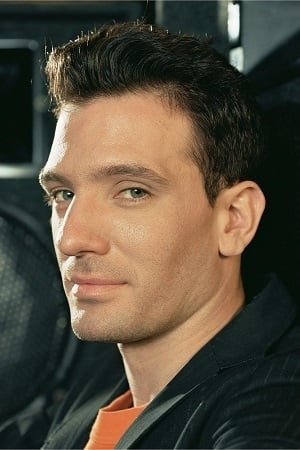 J.C. Chasez is