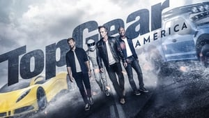 Top Gear America 2017 TV Show Watch Online Streaming Free On Moviez2u