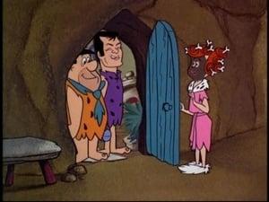 Os Flintstones: 6×3