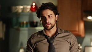 How to Get Away with Murder 3×1