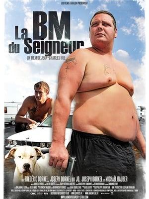 La BM du Seigneur (2010)