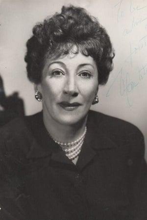 Martita Hunt