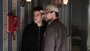 Assistir Mr. Robot 2a Temporada Episodio 02 Dublado Legendado 2×02
