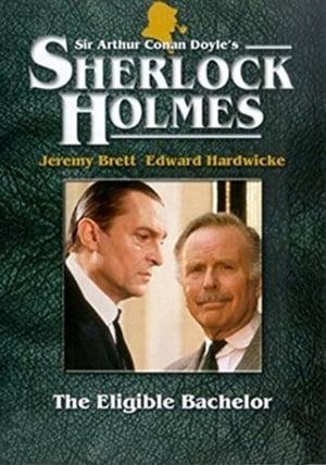 Sherlock Holmes: The Eligible Bachelor (1993)