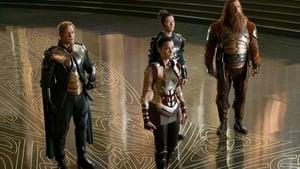 Thor online