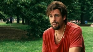 You Dont Mess With the Zohan 2008