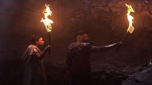 The Shannara Chronicles 2×4