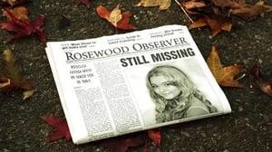 Pretty Little Liars Season 0 : A LiArs Guide to Rosewood