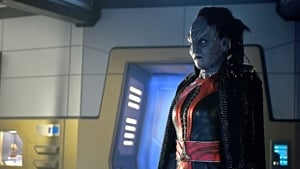 Star Trek: Discovery Season 2 Episode 12