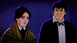 مسلسل Doctor Who: Fury from the Deep الموسم 1 الحلقة 2 مترجمة اونلاين